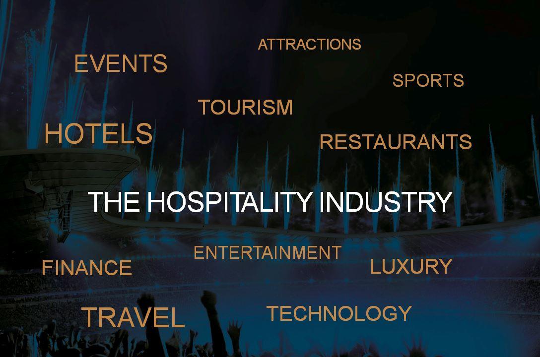 Improved-Hospitality