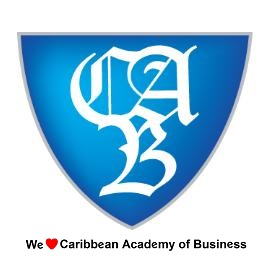 Caribbean Academy of Business Aruba – Sharing Knowledge Is Strenght! – MBO, HBO, Bachelor Master, cursussen, opleidingen, studies, workshops, leiderschap, management, leadership
