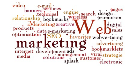 eMarketing-eSales